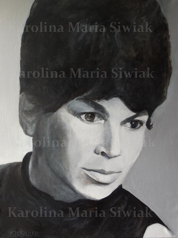 Karolina Maria Siwiak_Obraz Obrazy Sztuka Siwiak Art_Copy Rights by Karolina Maria Siwiak Only_6